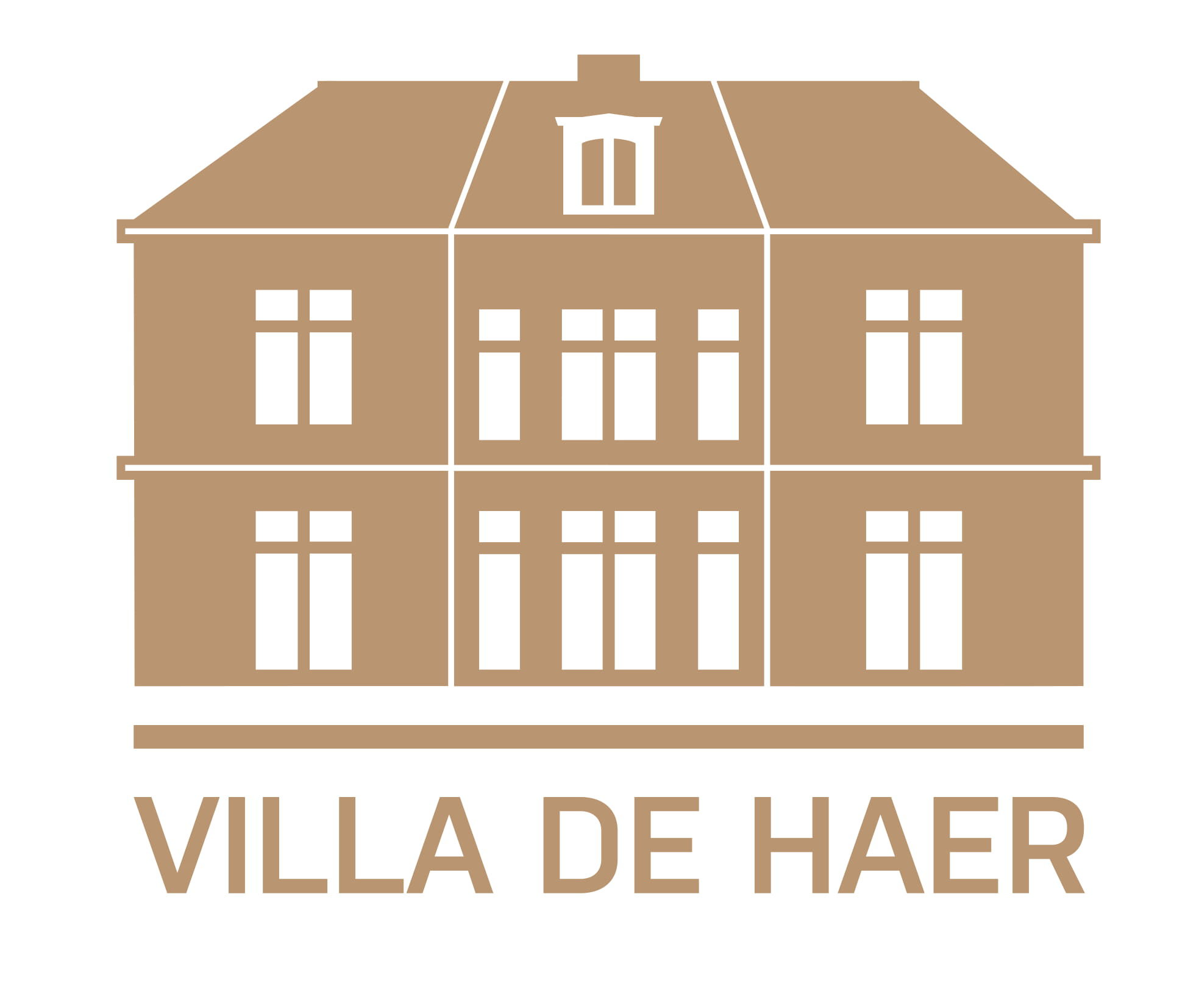 Villa de Haer
